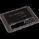 Kingston HyperX FURY - 240GB