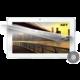 Screenshield ochranná fólie na displej pro IGET Smart S100
