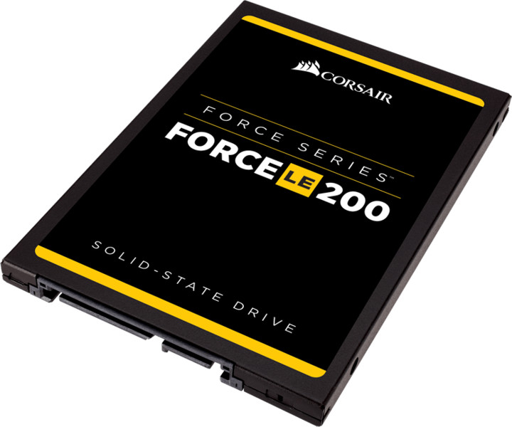 Corsair Force LE200 - 120GB
