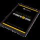 Corsair Force LE200 - 120GB