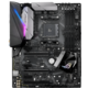 ASUS ROG STRIX X370-F GAMING - AMD X370