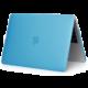 "eSTUFF kryt pro Apple MacBook Pro 13"" (2016), modrá"
