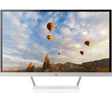 "HP 27xw - LED monitor 27"" - J7Y63AA"