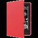 "CONNECT IT pouzdro pro Amazon ""All-New"" Kindle 2016 (8. generace), červené"