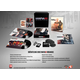 Mafia III - Collector's Edition (PS4)