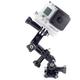 MadMan Konektor pro GoPro