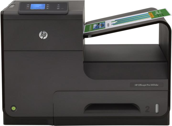 HP-170817294-HP-c03553112.jpg