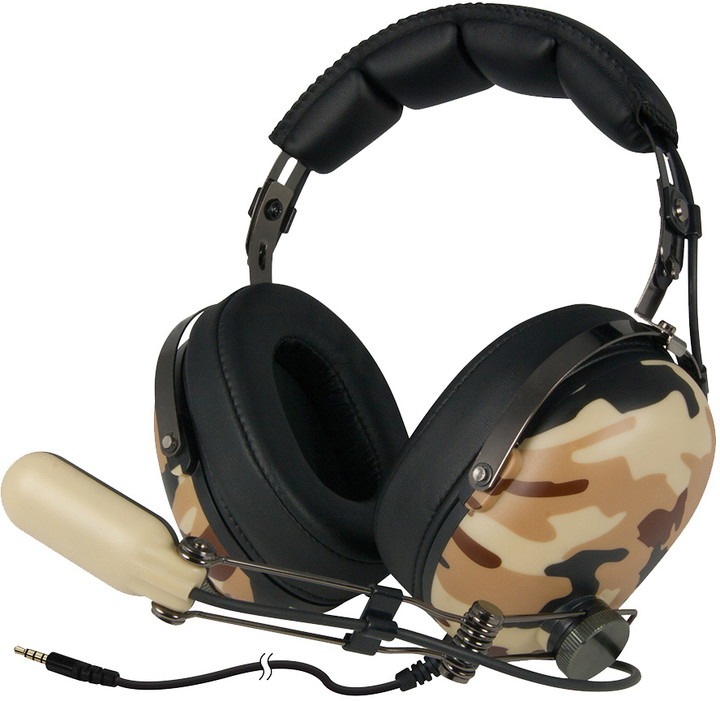 arctic-p533-military-stereo-gaming-headset_ies595991.jpg