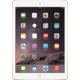APPLE iPad Air 2, 128GB, Wi-Fi, 3G, zlatá