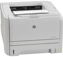 HP LaserJet P2035 - CE461A