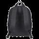 RivaCase batoh 7560, černá