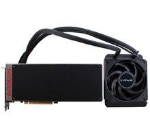 Sapphire R9 PRO DUO, 8GB HBM - 21253-00-40G