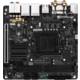 GIGABYTE Z270N-WIFI - Intel Z270