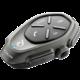 CellularLine Interphone TOUR Single Pack  + Zdarma Powerbank OMEGA 2200mAh, microUSB, mini, černo/zelená (v ceně 169,-)