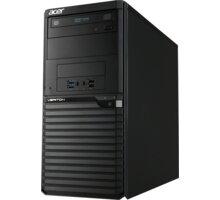 Acer Veriton M (VM2640G), černá - DT.VPREC.002