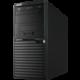 Acer Veriton 2 (VM2632G), černá