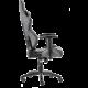SilentiumPC Gear SR300 GY, šedá