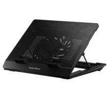 """CoolerMaster NotePal ErgoStand Lite, 13-15,6"""", černá - R9-NBS-ESLK-GP"""