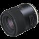 Tamron SP 45mm F/1.8 Di VC USD pro Canon
