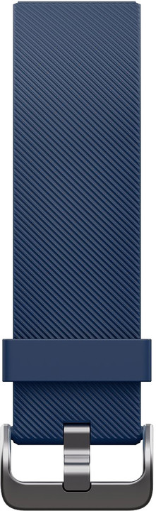 Fitbit Blaze Accessory Classic Band, S, modrá