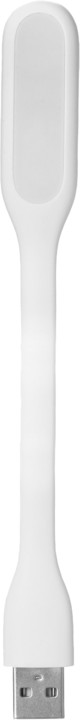 Xiaomi USB LED, bílá