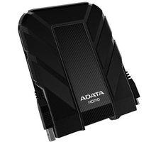 ADATA HD710 - 2TB, černá - AHD710-2TU3-CBK
