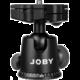 JOBY držák Ballhead X GP Focus, černá/šedá