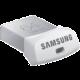 Samsung FIT MUF-64BB - 64GB