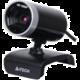 Webkamery