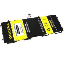 Patona baterie pro Samsung Galaxy Note 10.1 7000mAh 3,7V Li-Pol - PT3104