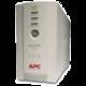 APC Back-UPS CS 350EI