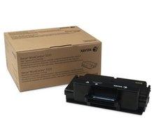Xerox 106R02310, černá