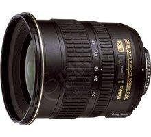 Nikkor 12-24mm f/4G ED-IF AF-S DX - JAA784DA