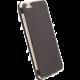 Krusell flipové pouzdro DONSÖ Flipcase pro Apple iPhone 6 Plus, černá