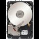 Lenovo Drive Multi-Pack 8TB (4HD X 2TB)