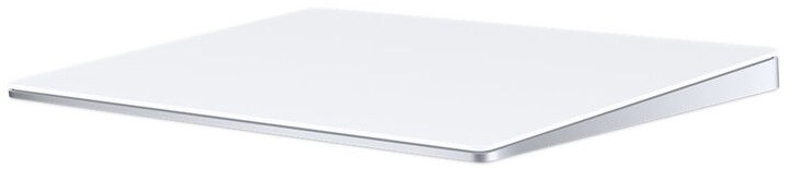 apple-magic-trackpad-2_i157605.jpg