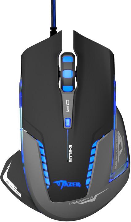 e-blue-mouse-mazer-pro-ems600-02.jpg