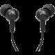 JBL C100SI, černá