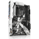 ASRock X370 Killer SLI - AMD X370