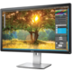 Dell P2715Q - 4K LED monitor 27""