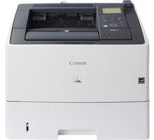 Canon i-SENSYS LBP6780x - 6469B002