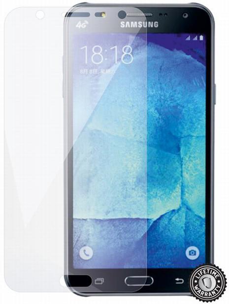 ScreenShield ochrana displeje Tempered Glass pro Samsung Galaxy J5 (SM-J500)