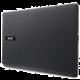 Acer Aspire ES14 (ES1-431-C7LG), černá