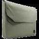 """CaseLogic LoDo pouzdro na 15,6"""" notebook, zelená"""