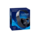Sony PS4 - Platinum Wireless Headset