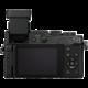 Panasonic Lumix DMC-GX8 - tělo, černá