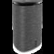 HP Pavilion Wave 600-a050nc, šedá
