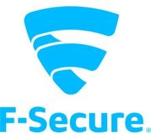 F-Secure Total (Safe+Freedom), 3 uživatelé (12 měs.) CZ - FSE0004