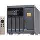 QNAP TVS-682T-i3-8G