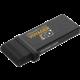 Corsair Voyager GO OTG 32GB
